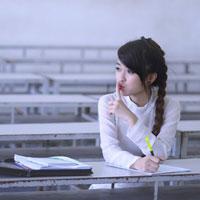 Bài tập luyện thi học sinh giỏi môn Địa lý lớp 11 trường THPT Phạm Văn Đồng, Quảng Ngãi