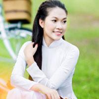 Đề thi học kì 2 môn Tiếng Anh lớp 9 trường THCS Hoàng Văn Thụ