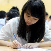 Bộ đề thi thử THPT Quốc gia năm 2016 môn Hóa học trường THPT Lê Lợi, Thanh Hóa