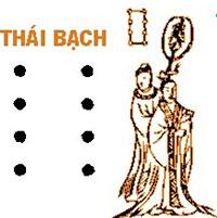 Văn khấn cúng lễ sao giải hạn sao Thái Bạch 2021