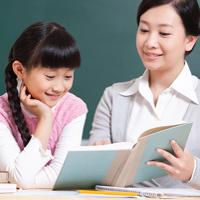 Đề kiểm tra học kì 2 môn Ngữ Văn lớp 6 Trường THCS Mỹ Tài