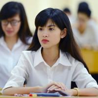 Đề kiểm tra 1 tiết học kì 2 môn Ngữ Văn lớp 9