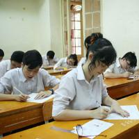 Đề kiểm tra học kì 2 môn Ngữ Văn lớp 7 Phòng GD và ĐT Bảo Lộc
