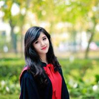 Thông tin tuyển sinh 2016: Đại học Hà Nội
