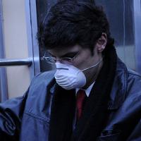 Vì sao ngày càng có nhiều virus mới đe dọa con người?