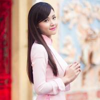 Đề thi chọn học sinh giỏi môn Tiếng Anh lớp 9 tỉnh An Giang năm 2015