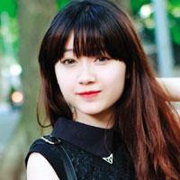 Đề kiểm tra 15' môn Tiếng Anh lớp 7 trường THCS Phan Chu Trinh - Đề số 1