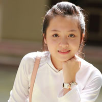 Đề kiểm tra 15' môn Tiếng Anh lớp 7 trường THCS Phan Chu Trinh - Đề số 2