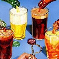 4 tiêu chí sáng suốt của người châu Âu dùng chọn lựa sản phẩm đồ uống