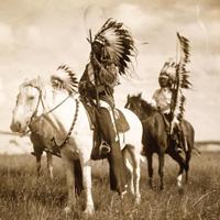 Soạn bài Bức thư của thủ lĩnh da đỏ