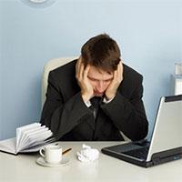 10 cách chống buồn ngủ cực hữu hiệu