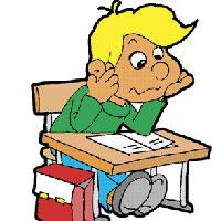 Đề kiểm tra giữa kì 2 môn Tiếng Anh lớp 2