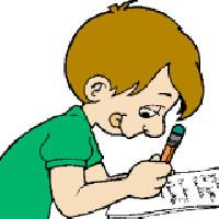 Đề thi học kì 2 môn Tiếng Anh lớp 7 - Phòng Giáo dục Thanh Oai năm 2014