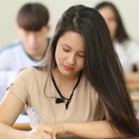 Đề thi thử THPT Quốc Gia môn Ngữ văn lần 2 năm 2016 Trường THPT Yên Lạc