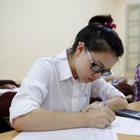 Đề thi thử THPT Quốc gia môn Ngữ văn năm 2016 Trường THPT Ngô Sĩ Liên, Bắc Giang