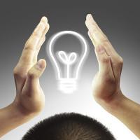 Kiểm tra tư duy sáng tạo của bạn qua loạt ảnh quảng cáo
