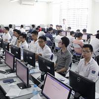 Thông tin tuyển sinh 2016: Đại học Quốc gia Hà Nội