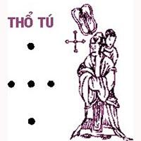 Bài văn khấn cúng lễ sao giải hạn sao Thổ Tú