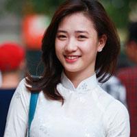 Đề kiểm tra 1 tiết môn Tiếng Anh lớp 6 trường THCS Quảng Đại