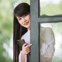 Đề kiểm tra 1 tiết số 3 môn Tiếng Anh lớp 10 trường THPT Trường Chinh, Lâm Đồng năm học 2014 - 2015