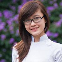 Đề kiểm tra 15' môn Tiếng Anh lớp 10 trường THPT Trường Chinh, Lâm Đồng năm học 2015 - 2016 - Đề số 2