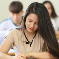 Đề thi thử THPT Quốc gia năm 2016 môn Hóa học trường THPT Tiên Du 1, Bắc Ninh