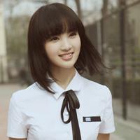 Đề thi thử vào lớp 10 môn Ngữ văn trường THCS Tam Hưng, Hà Nội năm 2014 - 2015