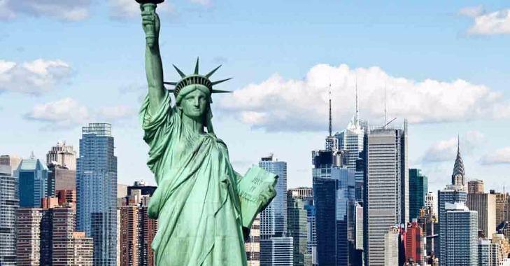 Đoán thủ đô các nước trên thế giới