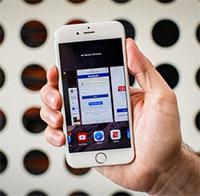 23 thủ thuật với iPhone bạn nên biết