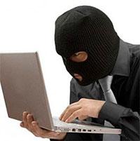 Cách phát hiện wifi bị trộm nhanh nhất