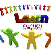 Đề thi học kỳ 1 môn tiếng Anh lớp 11 cơ bản