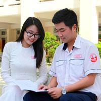 Thời gian đăng ký xét tuyển Đại học, Cao đẳng năm 2016