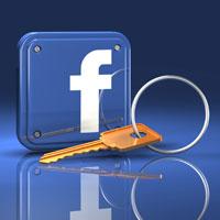 Bạn biết bao nhiêu về Facebook?