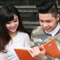 Đề thi học kỳ 2 môn tiếng Anh lớp 7 trường THCS Lê Hồng Phong, Krông Buk năm học 2015 - 2016