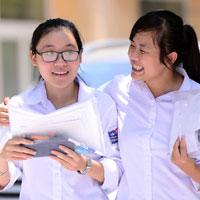 Đề thi thử THPT Quốc gia năm 2016 môn Hóa học trường THPT Nghèn, Hà Tĩnh (Lần 1)