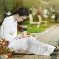 Đề thi thử THPT Quốc gia năm 2016 môn Ngữ văn trường THPT Nghèn, Hà Tĩnh