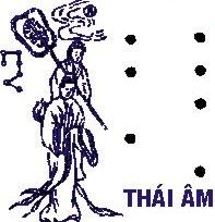 Bài văn khấn cúng lễ sao giải hạn sao Thái Âm năm 2021