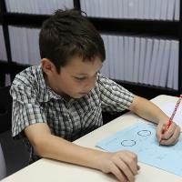 Bài tập Toán lớp 4 - Phân số bằng nhau