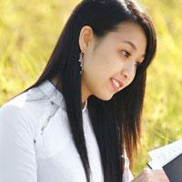 Đề kiểm tra 15' môn Tiếng Anh lớp 10 trường THPT Trường Chinh, Lâm Đồng năm học 2015 - 2016 - Đề số 3