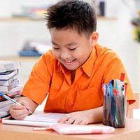 Đề thi học kỳ II môn Tiếng Anh lớp 10 trường THPT Tân Bình năm học 2010 - 2011
