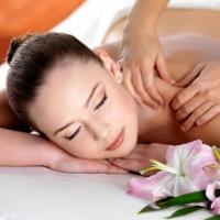 Các vị trí nếu không biết cách massage sẽ gây tử vong ngay