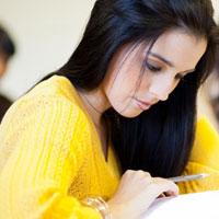 Đề kiểm tra 1 tiết lần 1 kỳ II môn Tiếng Anh lớp 10