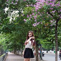 Đề thi học kì 2 môn Toán lớp 11 trường THPT Phan Ngọc Hiển, Cà Mau năm 2015