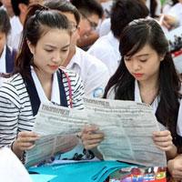Đề thi thử THPT Quốc gia năm 2016 môn Lịch sử trường THPT Hàn Thuyên, Bắc Ninh (Lần 2)