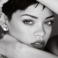 Học tiếng Anh qua bài hát: Work (Explicit) - Rihanna ft. Drake