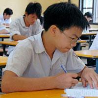 Đề kiểm tra 15' môn Tiếng Anh lớp 6 trường THCS Lê Hồng Phong