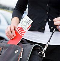 Bí quyết săn vé máy bay giá rẻ hiệu quả nhất