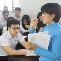Đề thi thử THPT Quốc gia năm 2016 môn Hóa học trường THPT Yên Thế, Bắc Giang (Lần 3)