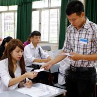 Đề thi thử THPT Quốc gia năm 2016 môn Lịch sử trường THPT Yên Thế, Bắc Giang (Lần 3)