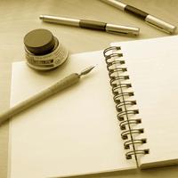 Soạn bài lớp 9: Đối thoại, độc thoại và độc thoại nội tâm trong văn bản tự sự